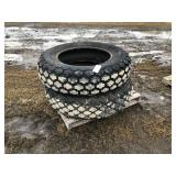 13.6-28 turf tires