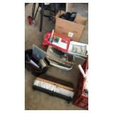 Painting supplies/ painting tools