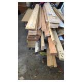 Misc. Lumber