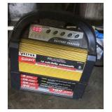 Victor Smart battery charger * 12 volt * 100 amp.