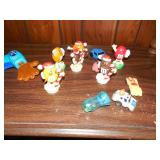 M & M Collectibles