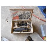 Dremel Variable Speed Moto-Tool