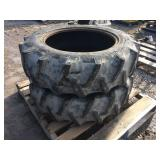 11.2-24 tractor tires