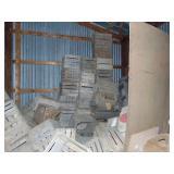 Field Crates