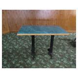 Banquet Room Tables,