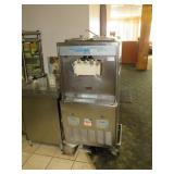 Ice Cream Machine,