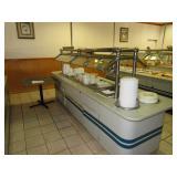 Service Buffet #2