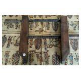 W. Grant 15 wood screw clamp, wood threaded rods