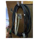 Industrial extension cords 220 volt