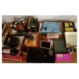 Photography Dark Room Equipment and Supplies
