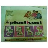 Plasticast by Rapco