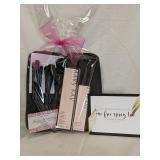 Mary Kay Gift Set