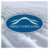 Perfect North Tickets