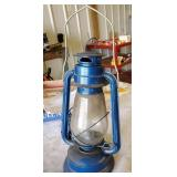 Lantern Oil light, made in China