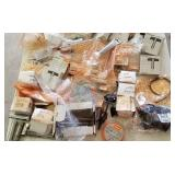 Stihl Parts - new in bags