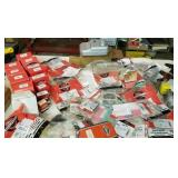 Briggs & Stratton parts - new in packages