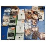 Stihl Small Engine Parts - New in package or box
