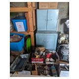 Waterer Parts & Repair Pieces