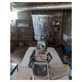 Craftsman Airless Paint Sprayer