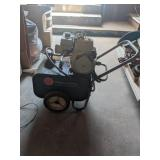 Sears Power Washer