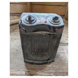 Windmere Heater