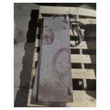 (3) Kane Piglet Heating Pads