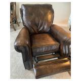 Craftmaster recliner