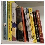 Books - Humor