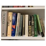 Poetry & more  Books