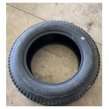 Towmaster tire  5-30-12