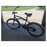 Huffy bicycle Cranbrook  26 inch boys