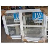 Vinyl Replace windows (2)