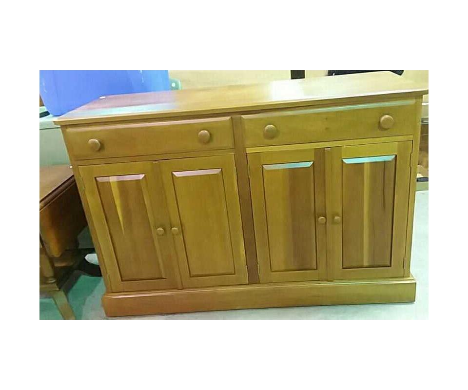 Furniture Collectible Household Online Only Auction
