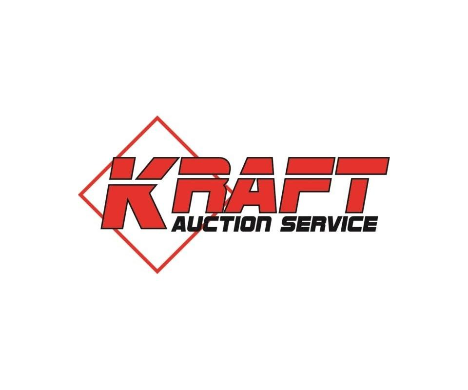 February 13- Wednesday Night Consignment Auction