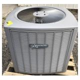 Armstrong 1 Phase Air Conditioner Unit.