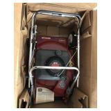Toro 5 hp Recycler lawnmower.  Unused in original