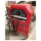 Lincoln AC-225 Arc Welder.  used