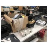 April 24- Wednesday Night Consignment Auction