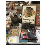 June 26- Wednesday Night Consignment Auction
