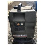 Coleman Powermate Pulse 1850 Portable Generator