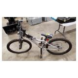 Diamondback Octane 24 Bicycle