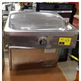 Elkay Stainless Drinking Fountain