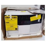Kenmore 8000btu Single Room Air Conditioner