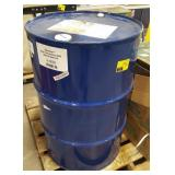 55gal Barrel of 80w-90 Valvoline Gear Oil