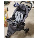 Graco Childs Shopping Stroller