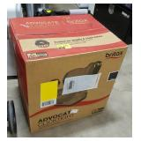 Britax Childs Car Seat in box