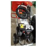 Dayton 2800psi Pressure Washer