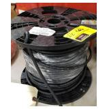 Flexible Cord 16/2  AWG