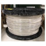 1000ft shielded cable