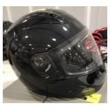 Fuel Motorcycle Helmet